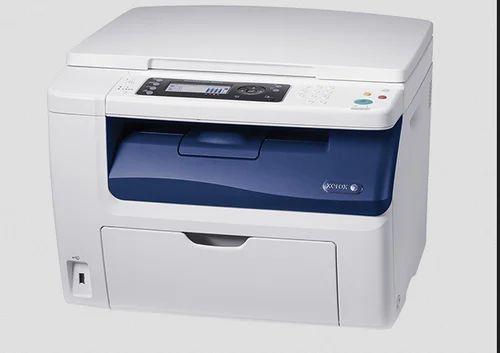 Xerox WorkCentre 6025, Warranty: Upto 6 Months   ID: 18806332955