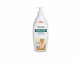 Erina EP Shampoo 500ml