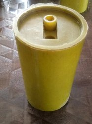 Detonator Plastic Cover