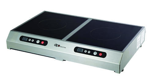 Merveilleux Dipo 5.2kW To 7kW Table Top Induction