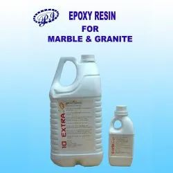 Liquid Epoxy Resin For Marble