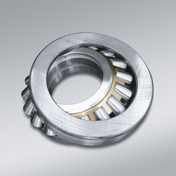Silver Stainless Steel Needle Roller Bearings For Confectionery Plants
