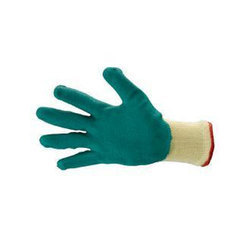 Latex Coated Gloves, for High level cut protection