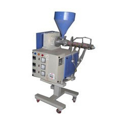 HDPE Extrusion Machine