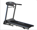 Motorised Treadmill Cosco CMTM-K-11