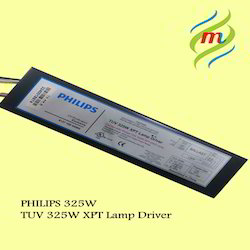 Philips 325W XPT Driver