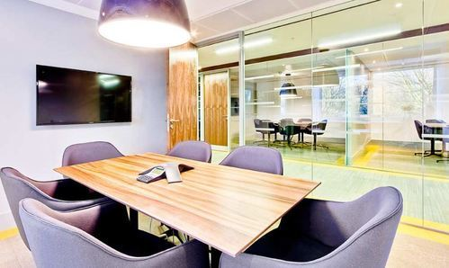 office interior design concepts. Office Interior Designer Design Concepts G