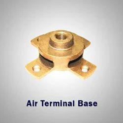 Air Terminal Base