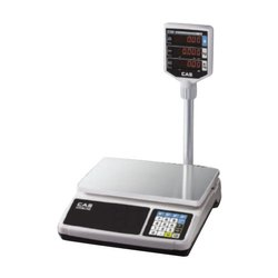 PR Plus Price Computing Scale
