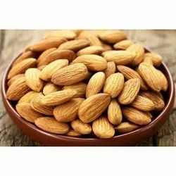 American Almond Nut, Packaging Type: Vacuum Bag