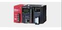 Mitsubishi PLC Repairing Service