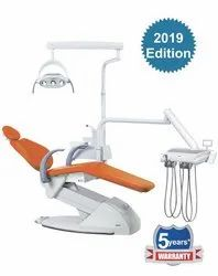 Gnatus S200 Dental Chair