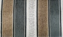 Oxford Beligian Fabrics 945