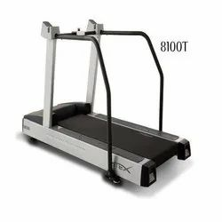 8100T Medical Treadmill