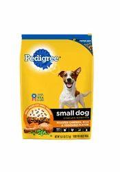 Dog Food In Visakhapatnam Andhra Pradesh Dog Food Dog Feed Price