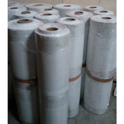 RP Tissue for Water Proofing
