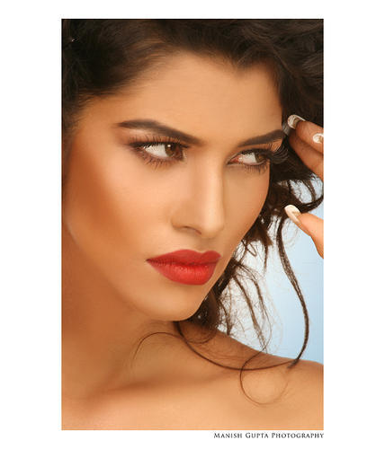 modelling assignments in mumbai