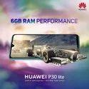 New Huawei P30 Pro Dual SIM