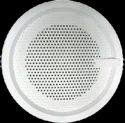 BOSCH LBD8351 4W Compact Ceiling Loudspeaker
