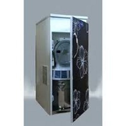 Fully Automatic Flour Mill Manufacturers