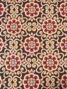 Non Woven Printed Carpet