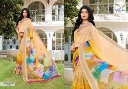 Tanuza Indian Fancy Sarees