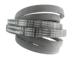 Continental Contitech V Belt