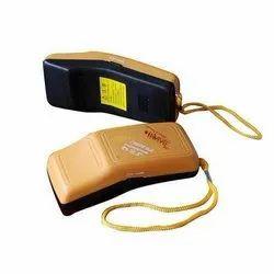 Needle Detector / Metal Detector (Handy)