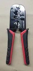 RAYMAX Crimping Tool RAY-N568R