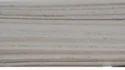 Albeta Texture Marble