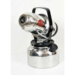 Medical Fogger Machine