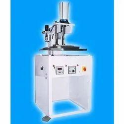 Photo Print Transfer Machine