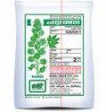 Biostadt Gauch-1 Certified Castor Seed