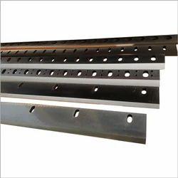 MAGNUM Industrial Sheet Cutter Knives