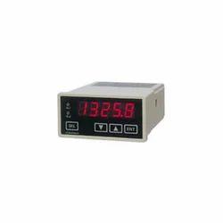 DI1000 Series Digital Indicators