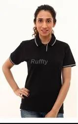 Corporate Ladies T-Shirt