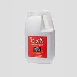 Olzin Bio Detergent 5 litre