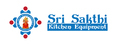 Sri Sakthi Kitchen Equipment