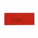 Love Cutting Board