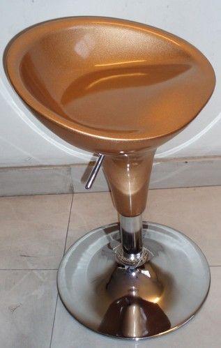 modular bar stool bar collection k p sales corporation