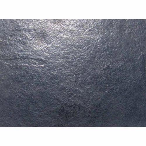 Black Stone Floor Tiles For Flooring, Black Stone Tile Flooring