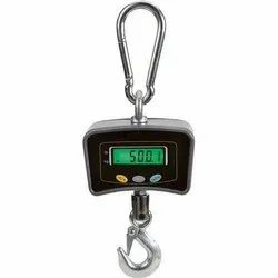 Digital Hanging Scale