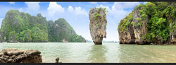 Thailand Holidays Tour Packages Services
