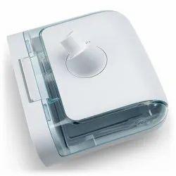 Philips Respironics Dreamstation Heated Humidifier