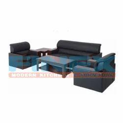 Center Office Sofa