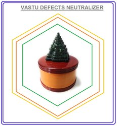 Vastu Defects Neutralizer