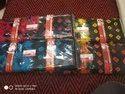 Jagdamba Print Cambric Dressing Material