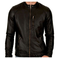 Leather Garments Manufacturers,Wholesale Leather ...https://dir.indiamart.com › Apparel & Garments new yorker apparel inc
