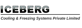 Iceberg Cooling & Freezing Systems Private Limited