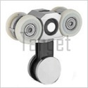 Sliding Door Solutions or Sliding Door Roller (A-1)